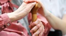 Восстановительное лечение на дому при хронических заболеваниях