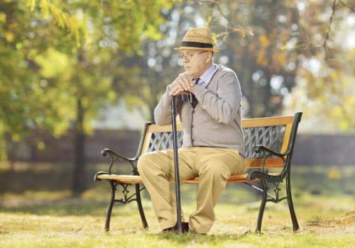 Головокружение— симптом многих заболеваний